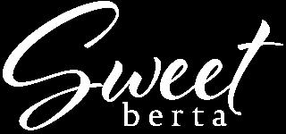 『Sweet〜berta〜』セラピストプロフィールページ