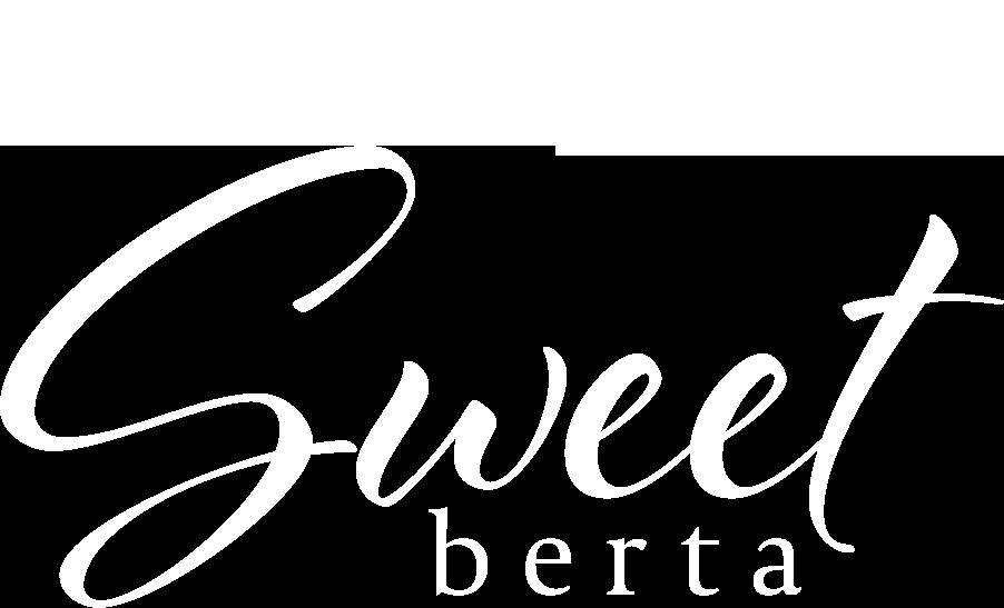 Sweet〜berta〜